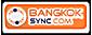 http://guard.bangkoksync.com